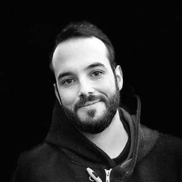 Clément chesne rédacteur web